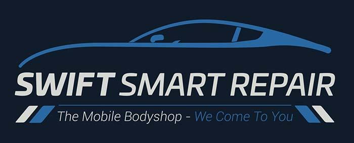 Swift Smart Repair West Midlands