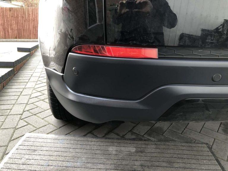 bumper repair back2