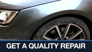 mobile car scratch repair walsall west midlands