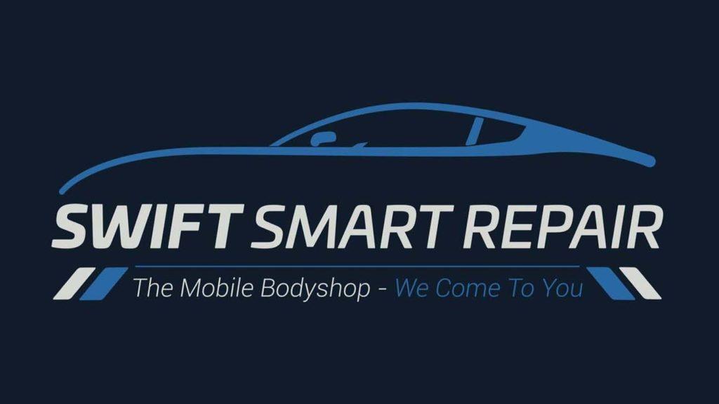 swift smart repair walsall west midlands
