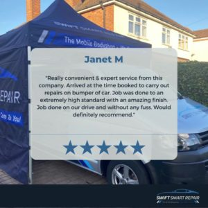 Take a look at this review...