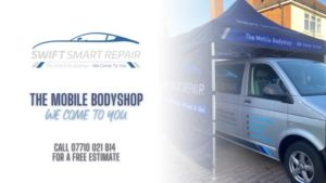 Are you looking for vehicle repairs you can trust in the Walsall, Wolverhampton...